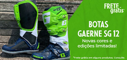 Guid�o Stocoparts Completo