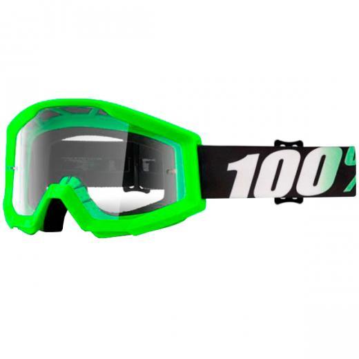 ef5eab377 Todos possuem pinos para tear off e uma faixa de silicone na parte  traseira, fazendo com que o óculos fique mais firme no capacete.
