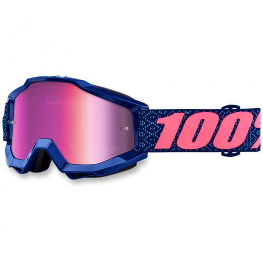 162a0354e As diferenças entre os óculos 100%
