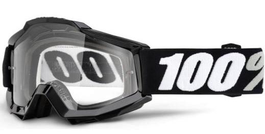 ed45187ba ... a parte interna dos olhos é um pouco maior do que o convencional, dando  espaço para o piloto usar seus óculos de grau embaixo dos óculos de  motocross.