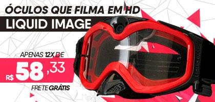 ... óculos Oakley Mayhem PRO MX Rain of Terror e pilote com estilo. ver  mais. Promoções MX efa92d43cb