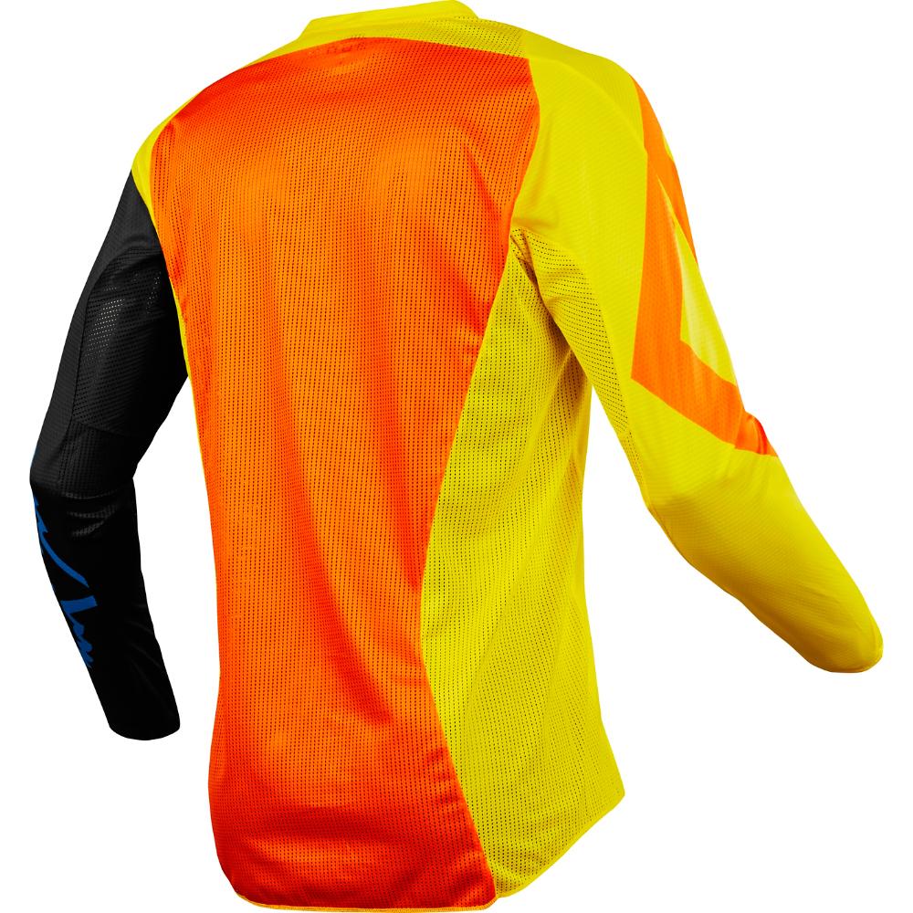 c5e17b3c27 ... as cores da camisa permanecem sem desbotar
