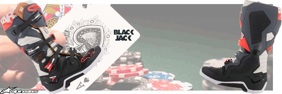 Wie spielt man blackjack deutsch