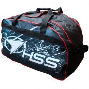 Bolsa Equipamento HSS Explorer