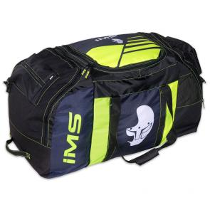 Bolsa Equipamentos IMS Power