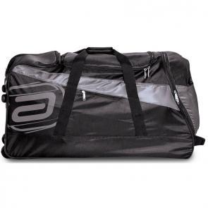 Bolsa de Equipamentos ASW Gear Bag