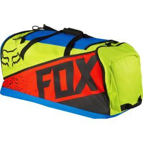 Bolsa Equipamentos Fox 180 Podium