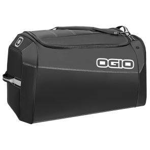 Bolsa de Equipamentos Ogio Prospect Gear