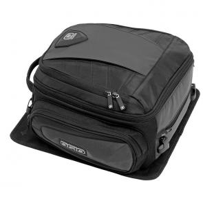Bolsa de Equipamentos Ogio Tail Bag