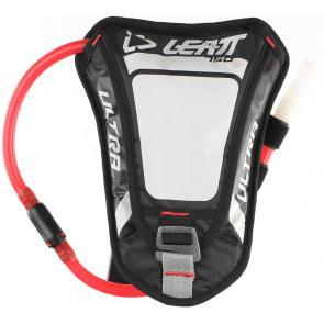 Bolsa de Hidratação Leatt Hydration Ultra 750 HF