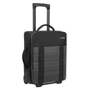 Bolsa Ogio Overhead Luggage