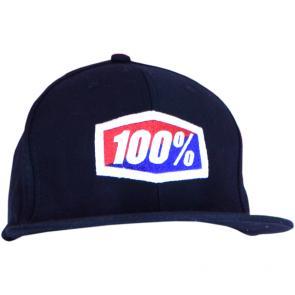 Boné 100% Aba Reta