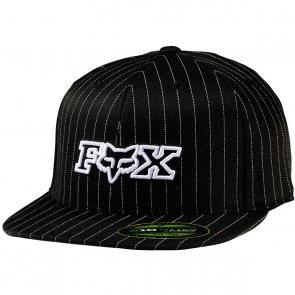 Boné Fox Protocol Flexfit