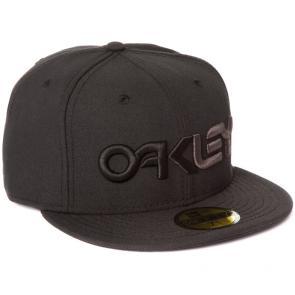 Boné Oakley Factory New Era