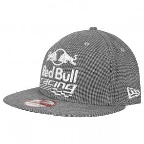 Boné Red Bull 950 Onde Tone Racing New Era