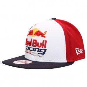 Boné Red Bull 950 SC Logo I New Era