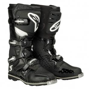 Bota Alpinestars Tech 3 All Terrain
