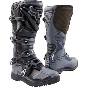 Bota Fox Comp 5 Off Road