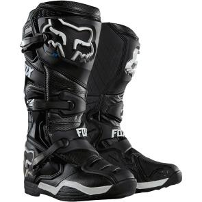 Bota Fox Comp 8
