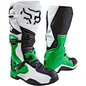 Bota Fox Comp 8 Monster / Pro Circuit