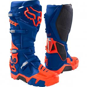Bota Fox Instinct Off Road