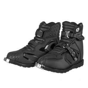 Bota Oneal Rider Shorty