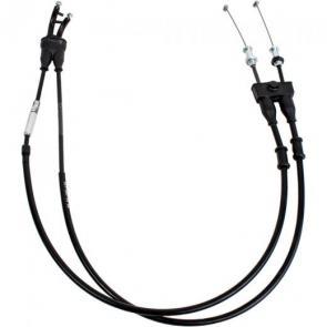 CABO DO ACELERADOR KXF 250/450 POWER MX