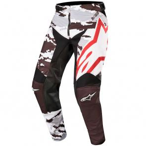 Calça Alpinestars Racer Tactical 19