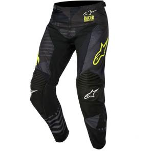 Calça Alpinestars Racer Tactical