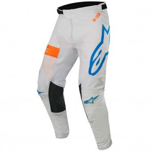 Calça Alpinestars Racer Tech Atomic