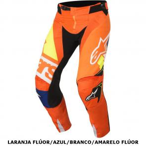 Calça Alpinestars Techstar Factory 18