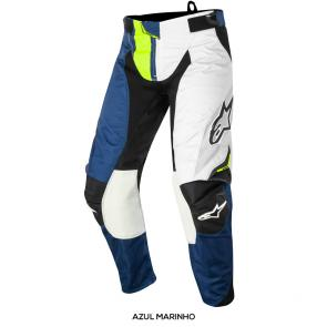 Calça Alpinestars Techstar Factory