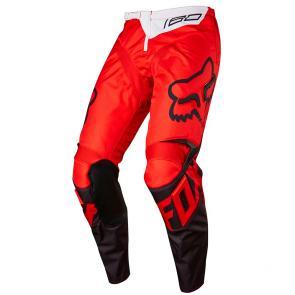 Calça Fox 180 Race 17