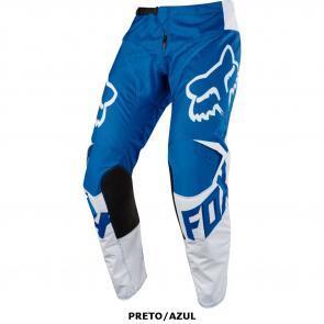 Calça Fox 180 Race 18