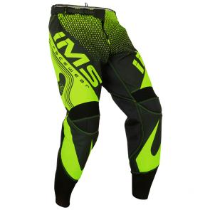 Calça IMS Start Fluor 16
