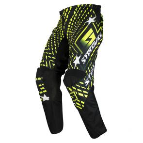 Calça Stocovich Racing Fluor