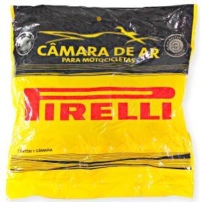 Câmara de Ar Pirelli MA-21