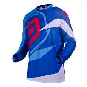 Camisa ASW Image Race 16