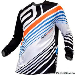 Camisa ASW Podium Race