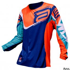 Camisa ASW Podium Tech 18