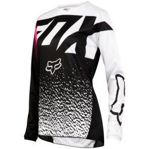Camisa Feminina Fox 180 18