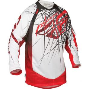 Camisa Fly Evolution Spike