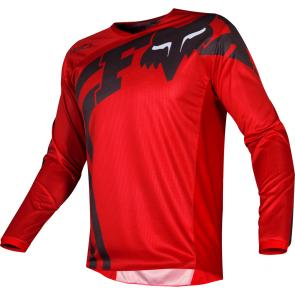 Camisa Fox 180 Cota