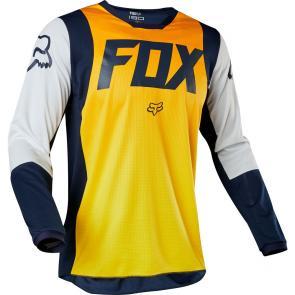Camisa Fox 180 Idol