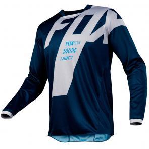 Camisa Fox 180 Mastar