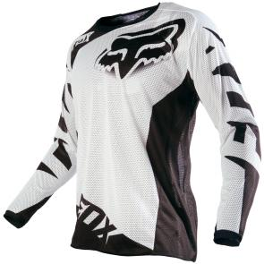 Camisa Fox 180 Race Airline