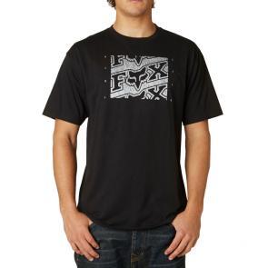 Camiseta Fox Bomb
