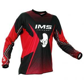 Camisa IMS Start 16