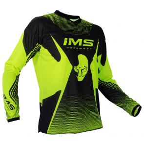 Camisa IMS Start Fluor 16
