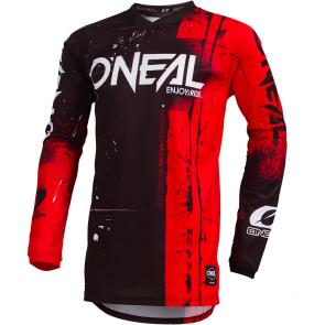 Camisa Oneal Element Shred